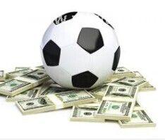 购买足球彩票算不算赌球